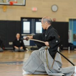 2014 Boston - Kokusai Renmei seminars