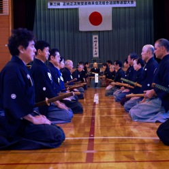 The 3rd Taikai 2014 002
