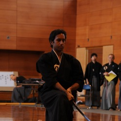 The 3rd Taikai 2014 003