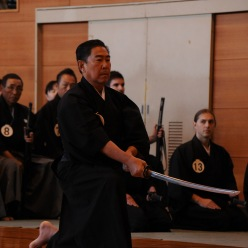 The 3rd Taikai 2014