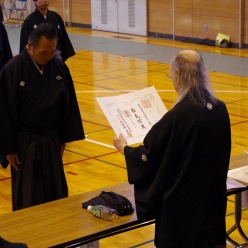 The 3rd Taikai 2014_Awards ceremony_02
