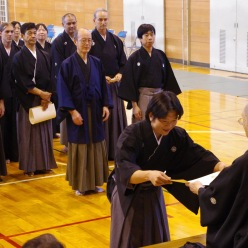 The 3rd Taikai_Awards ceremony_01